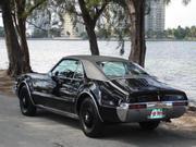 Oldsmobile Toronado 42000 miles