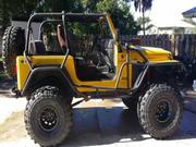 Jeep Only 3100 miles Jeep Other Sport