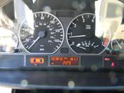 2001 BMW BMW 3-Series 330i