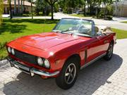 JENSEN INTERCEPTOR Other Makes: JENSEN INTERCEPTOR CONVERTIBLE JENSEN