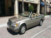 Mercedes-benz Only 56095 miles