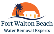 Fort Walton Beach Water Removal Experts