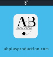 Digital Marketing Services Fort Walton Beach,  FL | AB Production